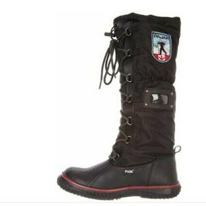 Pajar Winter Boots 6